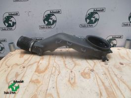 Air inlet truck part Iveco CURSOR 5801282726 LUCHTINLAAT EURO 5