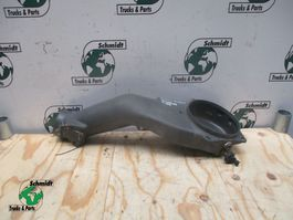 Air inlet truck part Iveco STRALIS 41288489 LUCHTINLAAT
