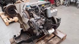 engine part equipment Perkins 1004AB (AB50421)