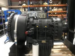 Getriebe Ausrüstungsteil Volvo PT1560 22649 Rebuilt 2021