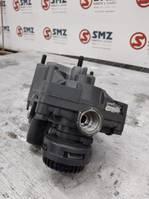 air system truck part DAF Occ Modulator vooras DAF XF95