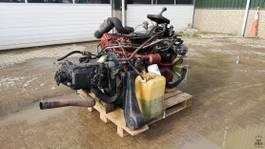 Engine truck part Ford Cargo 0813 1992