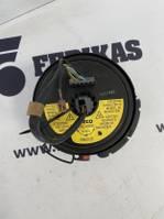 Controller truck part Iveco stralis control unit 2014
