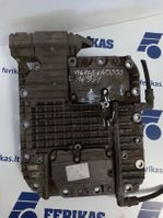 Controller truck part Wabco Renault/Volvo gearbox control unit 21314139, 4213650080 2008