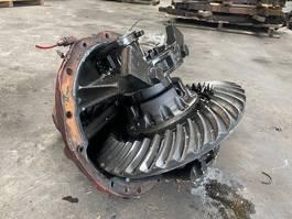 Rear axle truck part Iveco 42538380 DIFFERENTIEEL RATIO 3.08 12/37 STRALIS 2004
