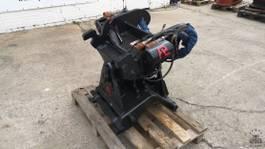 rotators attachment Pladdet Kant CW30 HGCW 2014