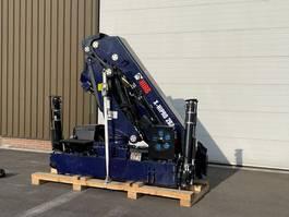 loader crane Hiab X-HIPRO 262EP-3 Radiografisch 2018