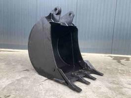 digger bucket JCB 4CX 60 CMTR 2021