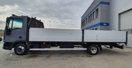 other trucks Iveco EuroCargo ML 80EL17 SHD/eFH./NSW 2001