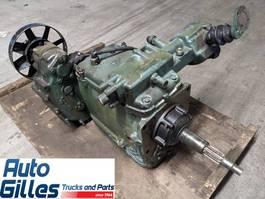 Getriebe LKW-Teil Mercedes-Benz G3/60-5/7,5 LKW Getriebe G3-60 5/7,5
