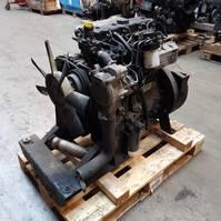 engine part equipment Perkins AK36525