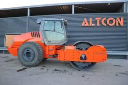 soil compactor Hamm 3520 HT 2013