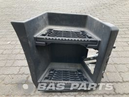 Other truck part Renault Opstap 2021