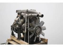 engine part equipment Mercedes-Benz OM904LA.E2/5