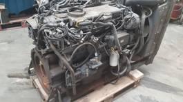 engine part equipment Deutz TCD6.1L6