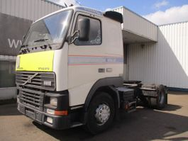 cab over engine Volvo FH12 380 , Manual 1995