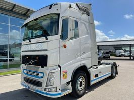 cab over engine Volvo FH 500 4X2 2015