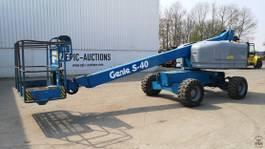 other aerial platform Genie S-40 2005