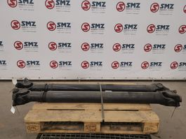 Drive shaft truck part MAN Occ Cardanas MAN TGX