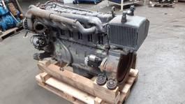 engine part equipment Deutz BF6L913 1994