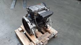 engine part equipment Deutz F3M1008