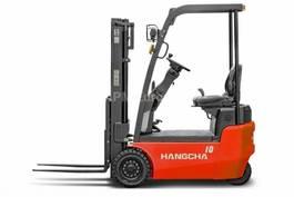 forklift Hangcha X3W10 2021