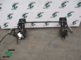 Chassis part truck part Renault MAGNUM 5010552254/5010552255 CHASSISDEEL