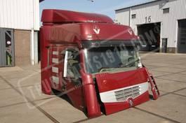 Cab truck part Renault abin RENAULT PREMIUM