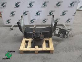 Chassis part truck part MAN 81.41250-0133 SLUITDWARS BALK TREKHAAK EURO 6
