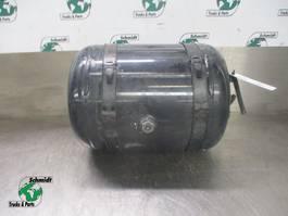 Air reservoir truck part MAN 81.51401-6021 LUCHT TANK EURO 6
