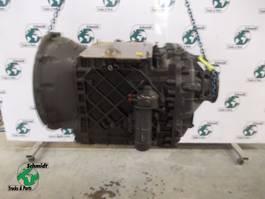 Gearbox truck part Renault 7485013187 TYPE AT 2612 D VERSNELLINGSBAK