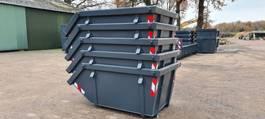 other containers portaal bakken 3M3 op voorraad
