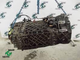 Gearbox truck part Ginaf M-4446 1315767 TYPE 16 S 181 ECOSPLIT VERSNELLINSBAK