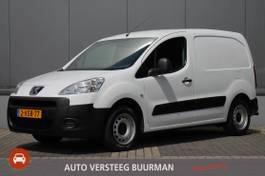 closed lcv Peugeot Partner 120 1.6 HDI L1 XT ELEKTRISCHE RAMEN SCHUIFDEUR RECHTS MET RAAM Rijklaar! 2011