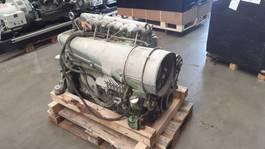 engine part equipment Deutz D914L06