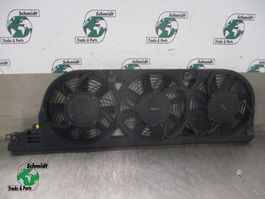 Cooling system truck part Volvo FH 21912056 KOELSYSTEEM