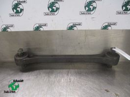 Chassis part truck part Volvo FH 21196798 REACTIE STANG