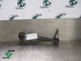 Chassis part truck part Volvo FH 21197609 STABILISATOR