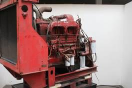engine part equipment Cummins NT855C