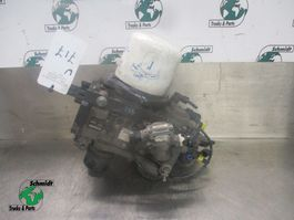 Air dryer truck part Volvo 22858336 LUCHTDROGER EURO 6