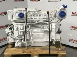 Engine car part Cummins QSB6.7 CPL4191 NEW 2019