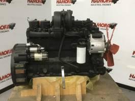 Engine car part Cummins 6BT5.9 CPL3124 NEW 2017