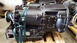 transmissions equipment part Terberg Allison MD3000., MD3060, MT643, ZF 6WG211