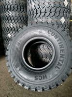 tyres truck part Continental 395/85R20_166K_Continental_HCS_M+S_POR_LKW_Unimog_