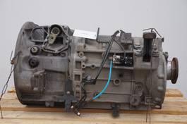 Gearbox truck part Mercedes-Benz G100-12MPS 2005