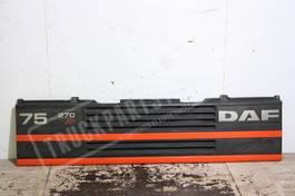 Other truck part DAF rill DAF 75CF