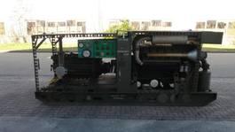 Centrifugal pump normal priming Deutz Tangie FVE330/130 1990