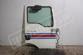 Door truck part MAN 81.626.00-4132 Door right MAN