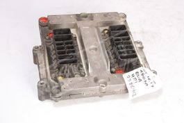 Other truck part Scania ECU/EMS Scania DT12.17.480
