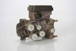 Other truck part MAN EBS modulator MAN TGA